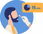 tampone-antigenico-nasale-15min